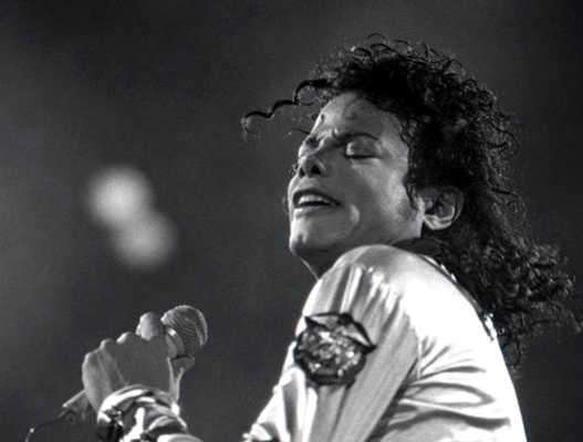 Michael Jackson artists gone too Soon