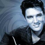 elvis Presley best singer of all time