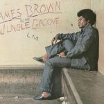 james brown songs