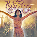 best songs katy perry