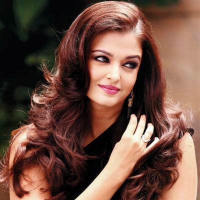 Aishwarya Rai Bachchan Beautiful Actresses in Bollywood of all Time