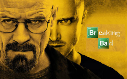 breaking-bad-the-best-tv-shows-of-all-time