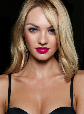 Candice Swanepoel Top 10 most beautiful women of 2016