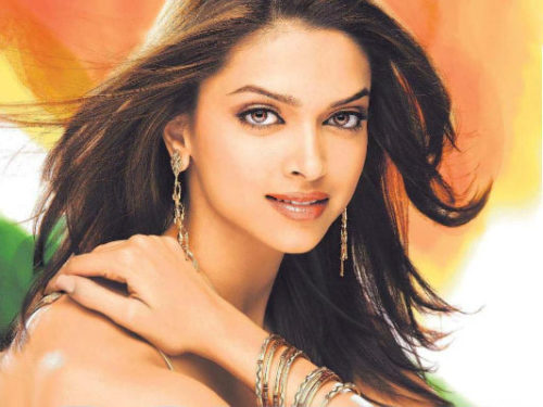 Deepika Padukone Top 10 most beautiful women of 2016