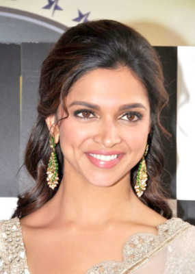 Deepika Padukone most beautiful women in the world