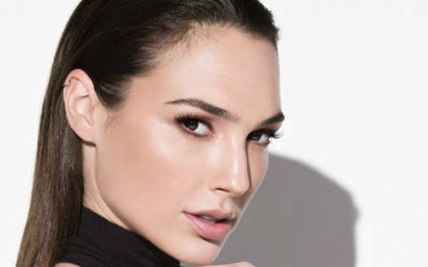 Gal Gadot top most beautiful women of 2016