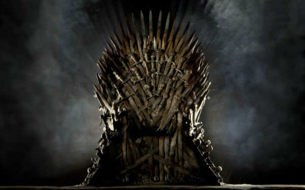 game-of-thrones-the-best-tv-shows-of-all-time