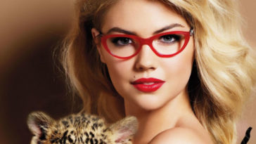 Kate upton Top 10 Most Beautiful Women Of 2016