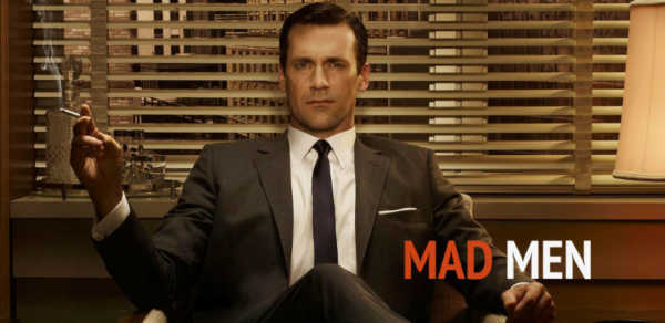 mad-men-the-best-tv-shows-of-all-time