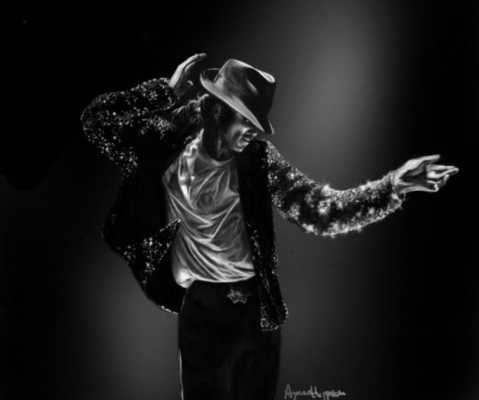 Michael-Jackson-famous-dancers-of-all-time-696x581