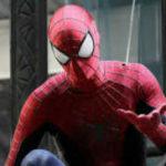 the best superhero movies