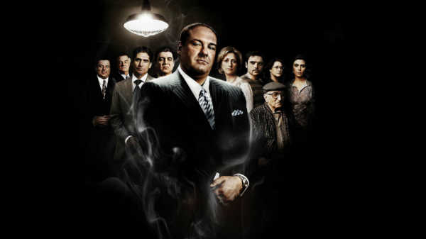 the-sopranos-the-best-tv-shows-of-all-time