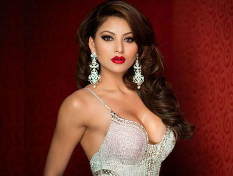 Urvashi Rautela sexiest bollywood actresses