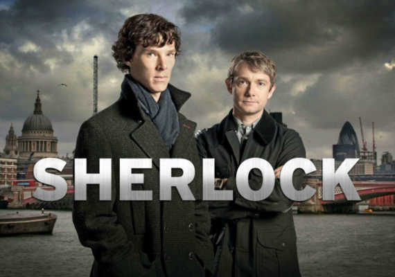 sherlock-the-best-shows-of-all-time