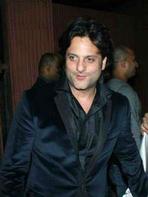 Fardeen Khan celebrities who went to jail