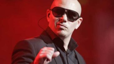 best songs of pitbull