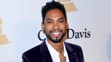 best songs of Miguel