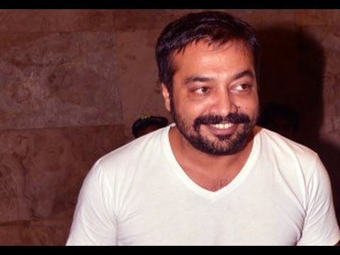 Anurag Kashyap Celebrities who Faced Sexual Assaults