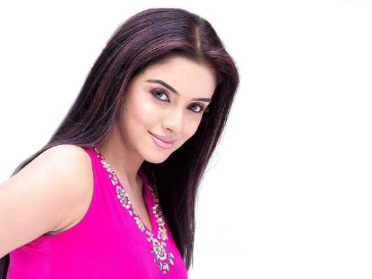 Asin Thottumkal beautiful South Indian actresses of 21st century