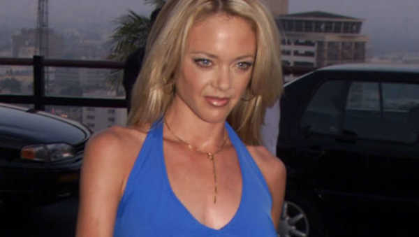 Lisa Robin Kelly famous people with sudden deaths