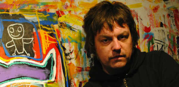 Mikey Welsh famous people with sudden deaths