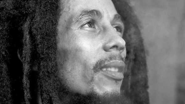 bob-marley-gone-too-soon
