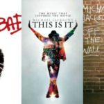 Best Michael Jackson Albums