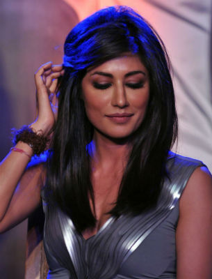 Chitrangada Singh Hottest Bollywood Actresses of 2016