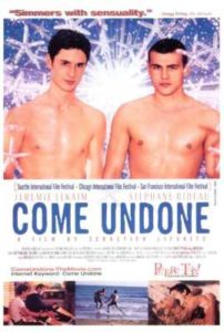 Come Undone Adult Hollywood Movies