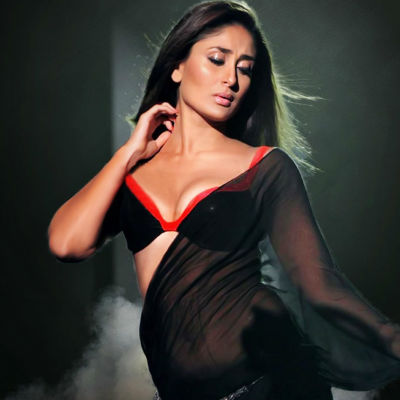 Kareena Kapoor Hottest Bollywood Actresses of 2016