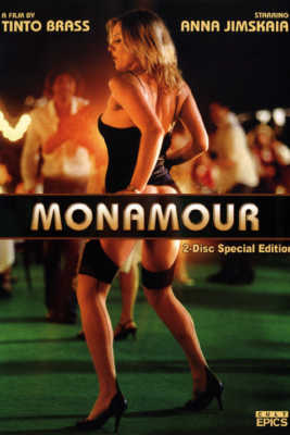 Monamour Adult Hollywood Movies