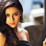 Pratyusha Banerjee Celebrities Who Committed Suicide