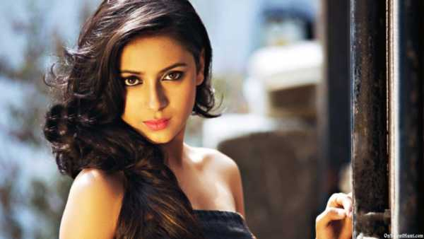 Pratyusha Banerjee Celebrities Who Committed Suicide