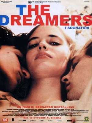 The Dreamer Adult Hollywood Movies