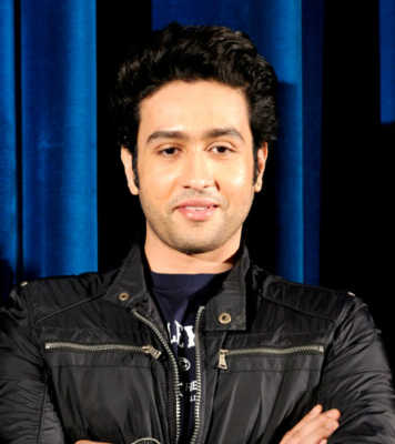 Adhyayan Suman Unsuccessful in Bollywood