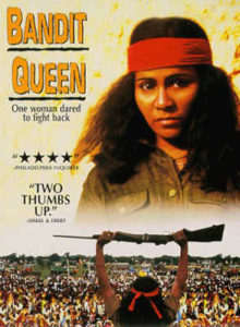 Bandit Queen adult Bollywood movies