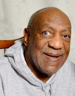 Bill Cosby Richest Actors in 2016