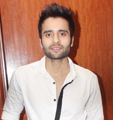 Jackky Bhagnani Unsuccessful in Bollywood