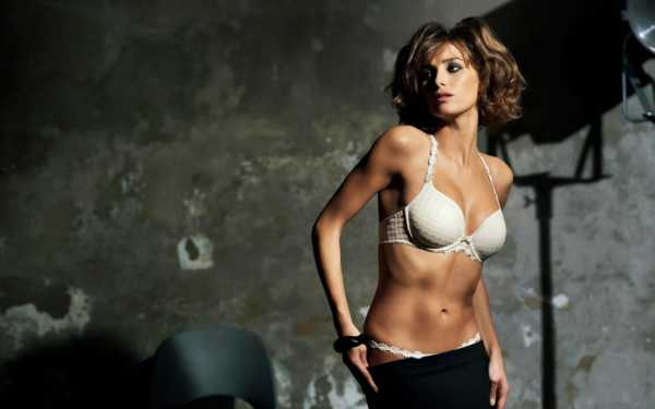 Penelope Cruz Hottest Women of 21st Century