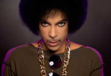 prince songs