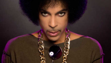 prince best singer of all time