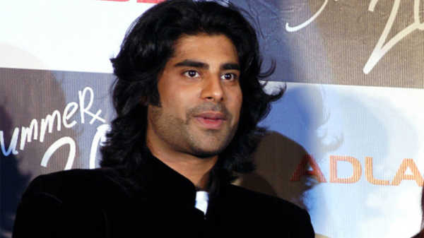 Sikander Kher Unsuccessful in Bollywood
