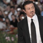 Sylvester Stallone Richest Actors in 2016