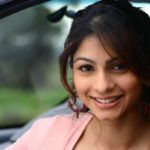Tanisha Mukherjee Unsuccessful in Bollywood