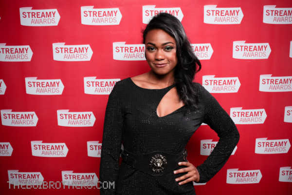 Tatyana Ali hottest black female singers