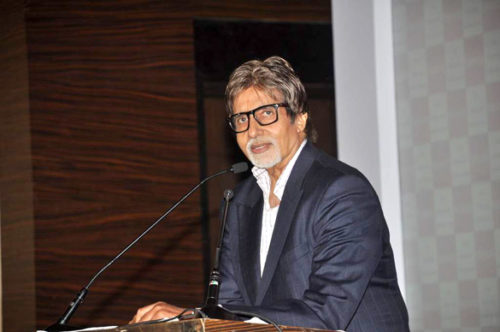 Amitabh Bachchan Celebrities Who Worked In Hollywood Films
