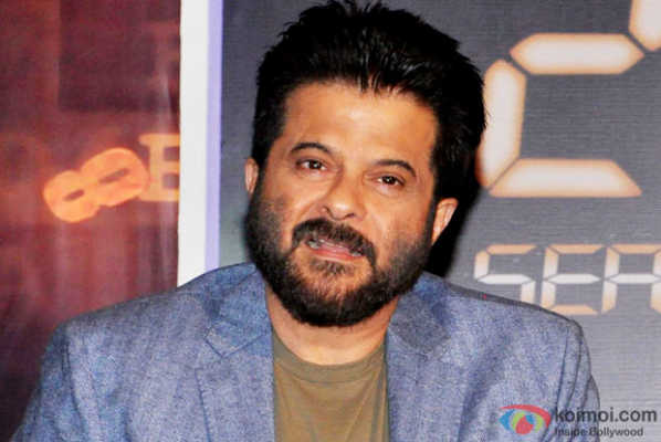 Anil Kapoor Celebrities Who Worked In Hollywood Films