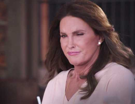 Caitlyn Jenner Celebrities Who Have Killed People