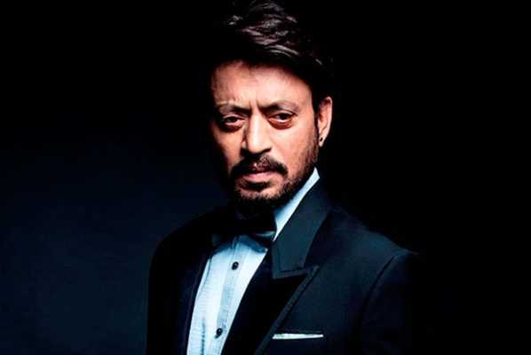 Irrfan Khan Celebrities Who Worked In Hollywood Films