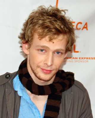 Johnny Lewis Celebrities Who Have Killed People